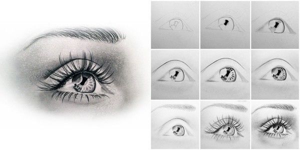 How-To-Draw-An-EYE6.jpg (600×300)