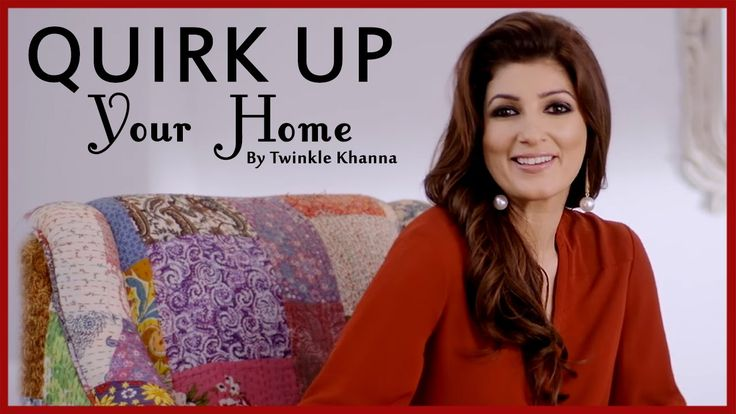 383 best images about home inspiration on pinterest for Interior designs by twinkle khanna
