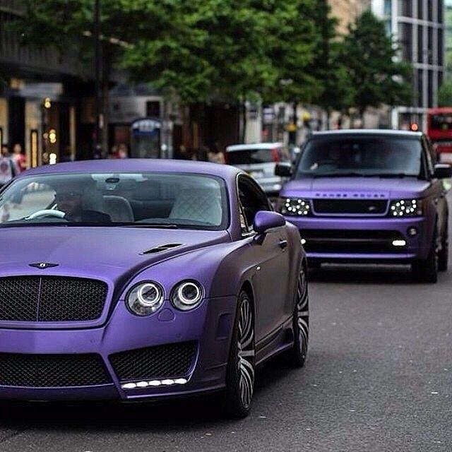 2012 Bentley Flying Spur W12 Diamond Black: Best 25+ Bentley Motors Ideas On Pinterest
