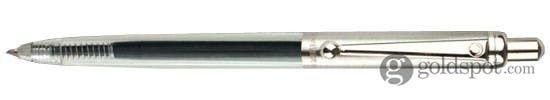 Monteverde Jump Black Ballpoint Pen