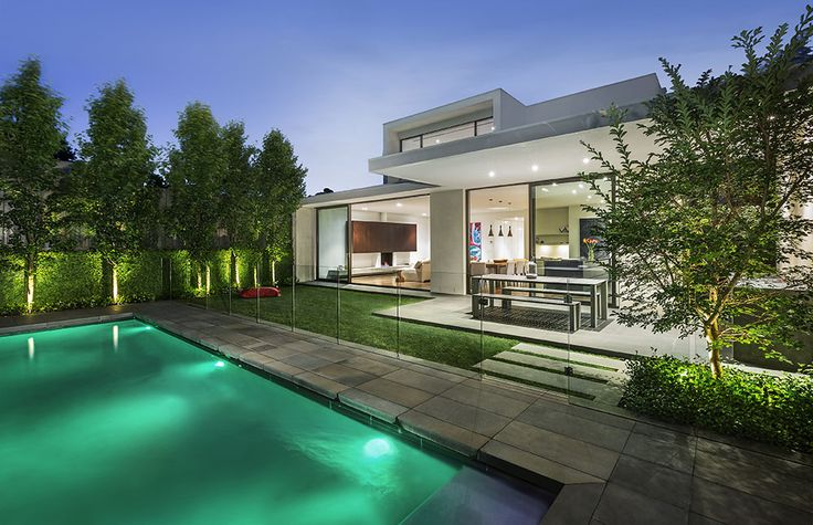 www.lubelso.com.au  ph:(03) 8532 4400 Lubelso by Canny   #lubelso #architecturallydesigned #luxuryhome