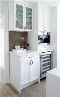 Trendy Kitchen Designs #Decor