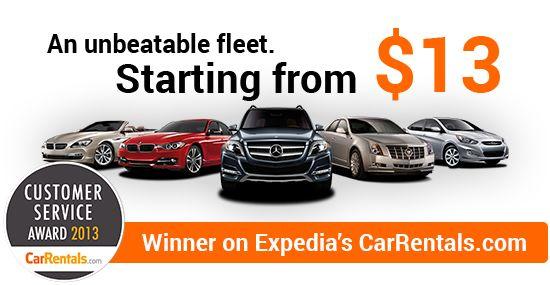Aaa Discount For Dollar Car Rentals