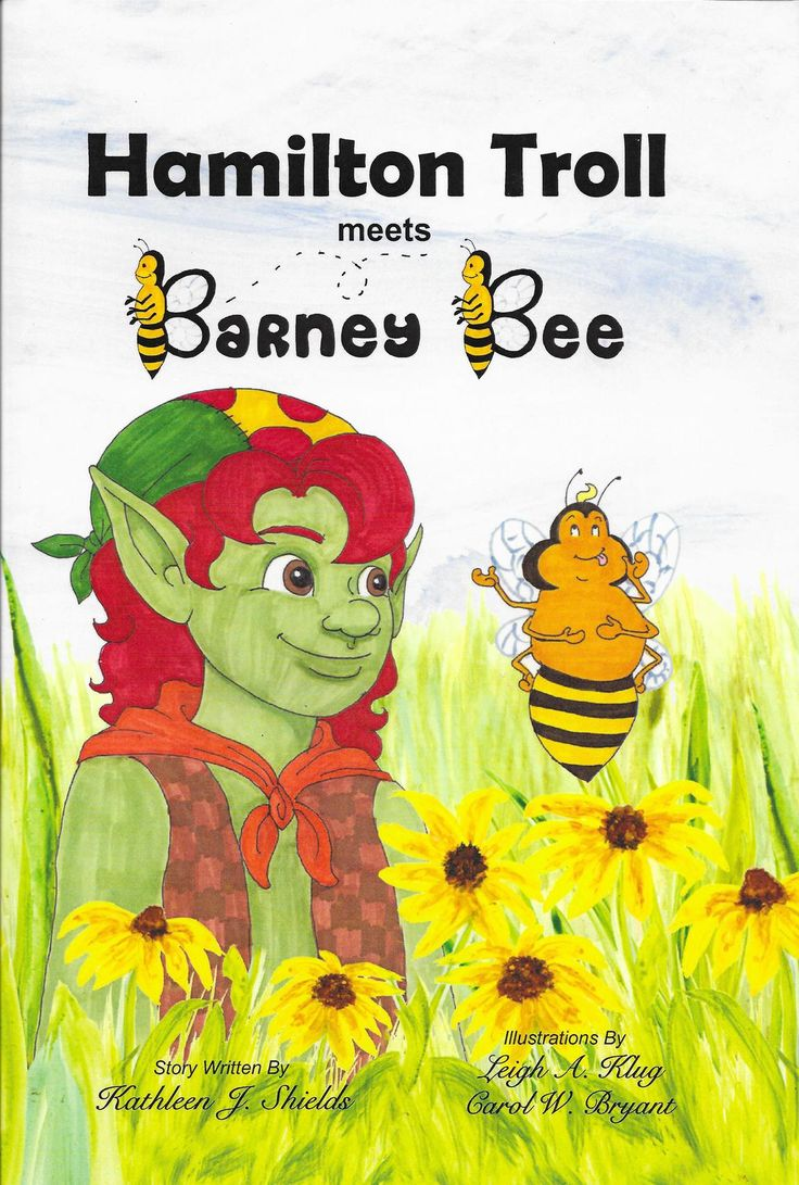 Best Children's Educational Series  http://books.txauthors.com/product-p/htbb.htm