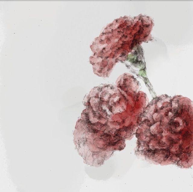 All of me - John Legend(feat. Jennifer Nettles & Hunter Hayes)