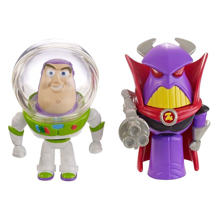 24 Best Toy Story Toys And Toy Story Items Images On