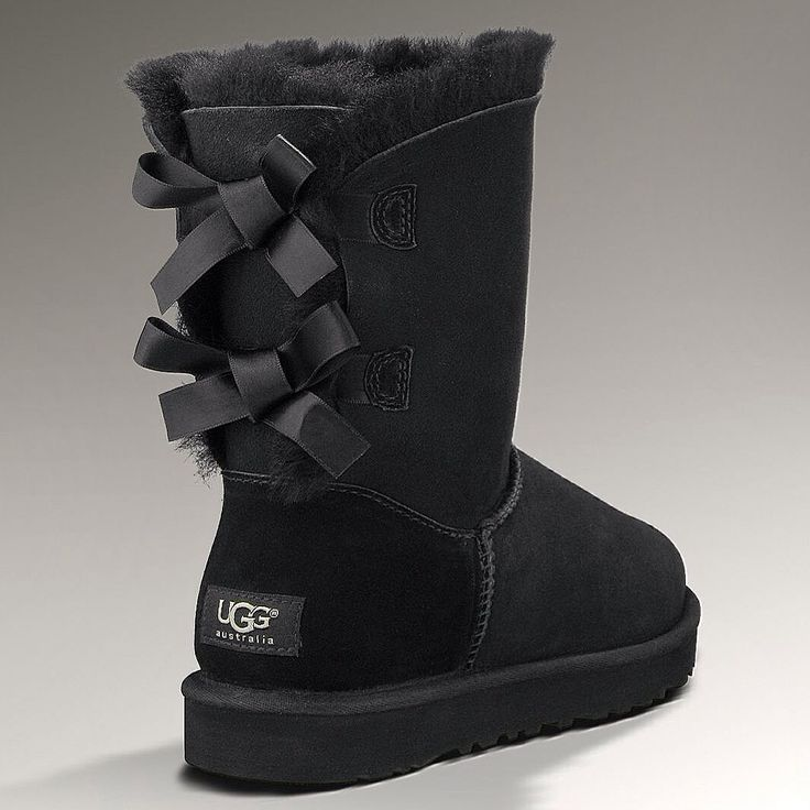 ugg boots black friday uk ugg boots girls size 5
