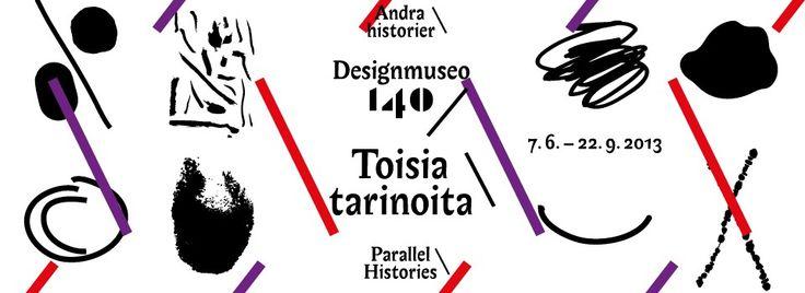 Designmuseo 140
