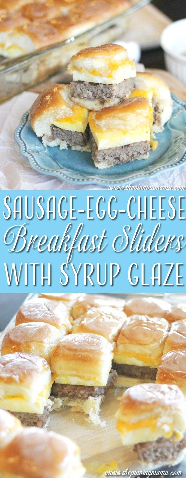 293 best F O O D | breakfast images on Pinterest | Recipes for ...