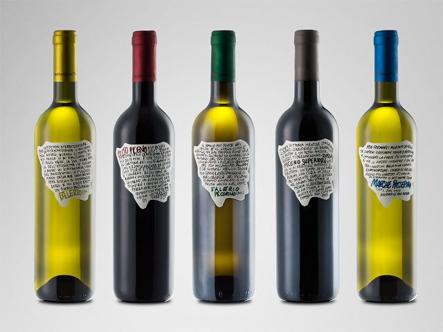 'settantase77e on Packaging of the World - Creative Package Design Gallery