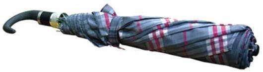 wholesale umbrella--plaid-(case-of-60) (Case of 24)