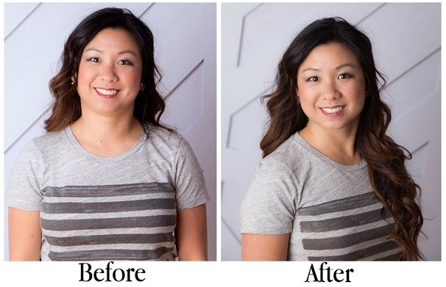 20 Tricks That Make You Look Better in Pictures