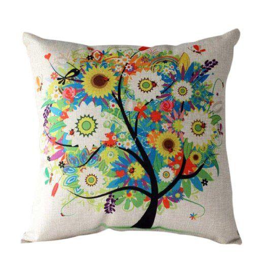 oltre 1000 idee su cuscini divano su pinterest buttare