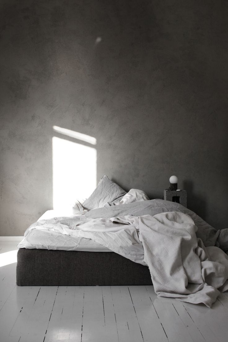 Nest  Photography: Tim Kiukas Instagram: timphoto