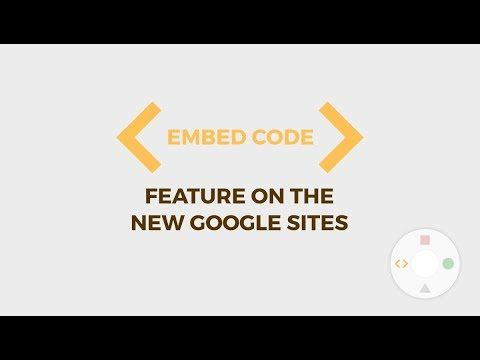 Google Sites Web Design is dedicated to blogging about Google's free websites. Google Sites examples, templates, and help from the experts.