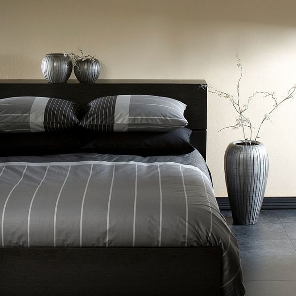 Brockwell Bed Linen 135x200 by Damai | eu.Fab.com