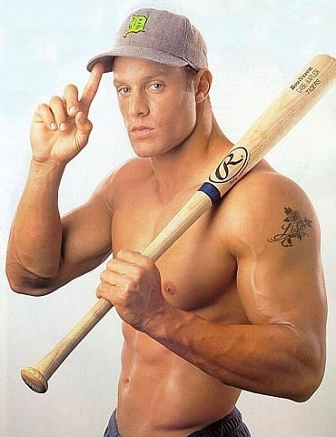 13 best gabe kapler images on pinterest baseball players