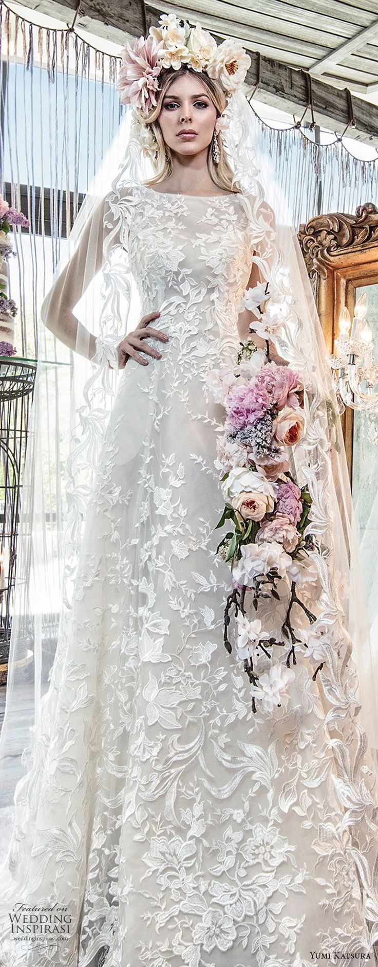 5733 best Brautkleider images on Pinterest | Wedding frocks, Short ...