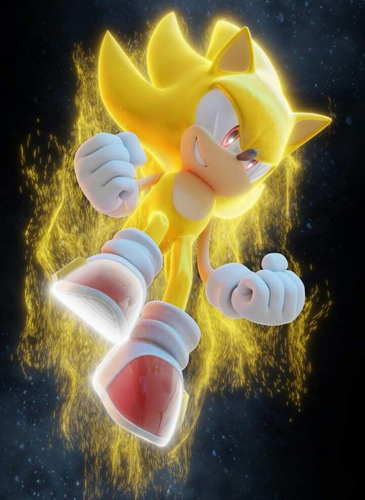 Pin By Magnus Workman On Modern Sonic Sonic Unleashed Sonic Dash Sonic
