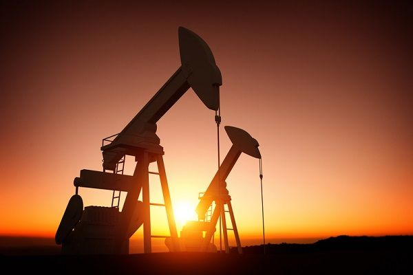 2018年原油市場の動向と見通し