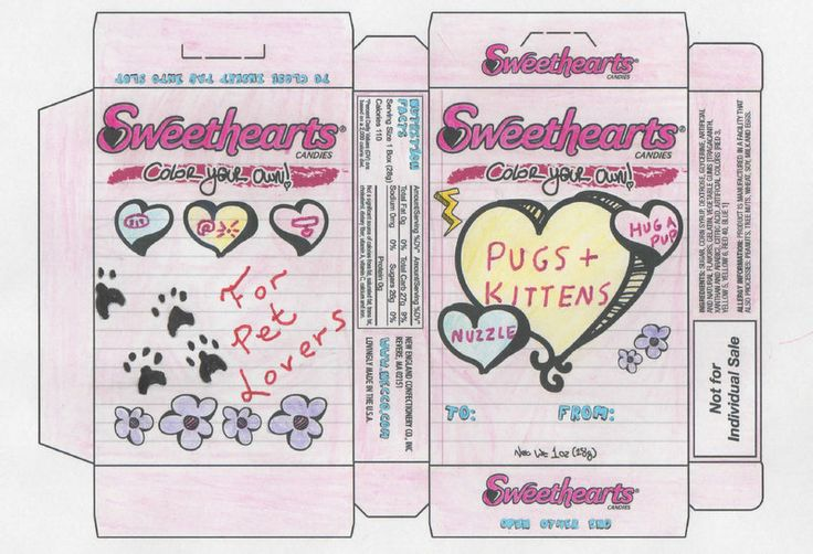 7 best 2014 color your own sweethearts coloring contest winners  images on pinterest Coloring Contest Flyer  Coloring Contest Age Groups