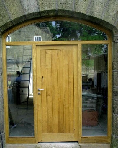 Barn Conversion Doors 106 best barn conversion images on pinterest | barn conversions