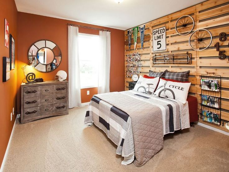 268 best bedrooms teen boys images on pinterest teen boys bedroom ideas and kids rooms
