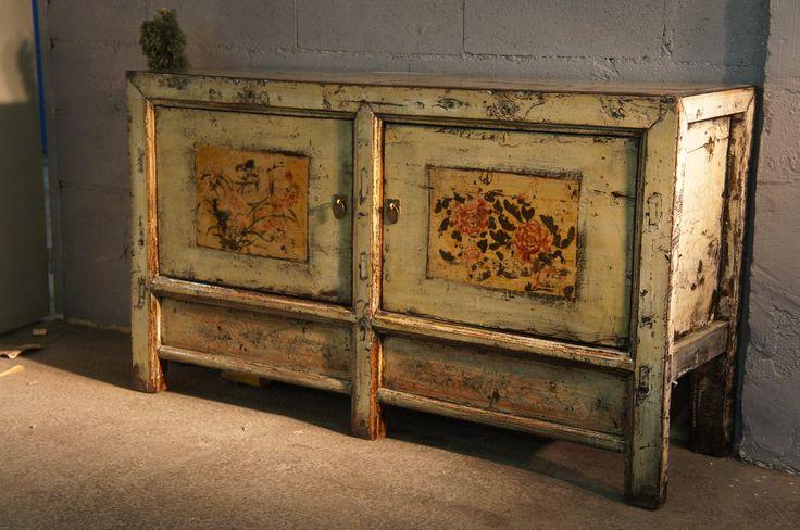 les 10 meilleures images du tableau meuble sur pinterest meuble meubles et mongolie. Black Bedroom Furniture Sets. Home Design Ideas