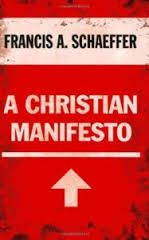 Francis Schaeffer one of the major leader and thinker of the Christian Right was influenced by Christian Reconstructionist Rushdoony