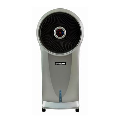 NewAir EC110S Luma Comfort Portable Evaporative Cooler