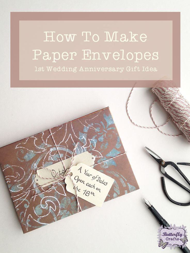 17 best images about wedding anniversary gift ideas on for Paper gift ideas for anniversary