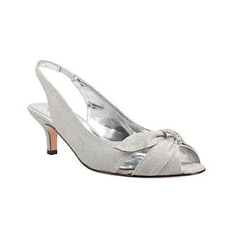 Mother Of The Bride Shoes