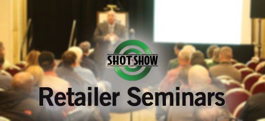 Home – NSSF SHOT Show 2017 #airfare #consolidators http://tickets.remmont.com/home-nssf-shot-show-2017-airfare-consolidators/  SHOT Show's Don't-Miss Retailer Seminar: Suicide Prevention—You Can Help November 15, 2016 To help our retailers and range owners better understand the issues at hand, AFSP's Dr. Christi. SIG SAUER (...Read More)
