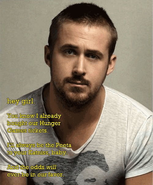 .: Ryan Gosling, Christian, Bees, Real Life, Handsome Men, Fans, Hey Girls, Blog, Actresses