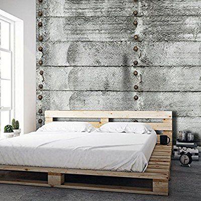 12 best behang gang images on Pinterest Photo wallpaper - tapete küche modern