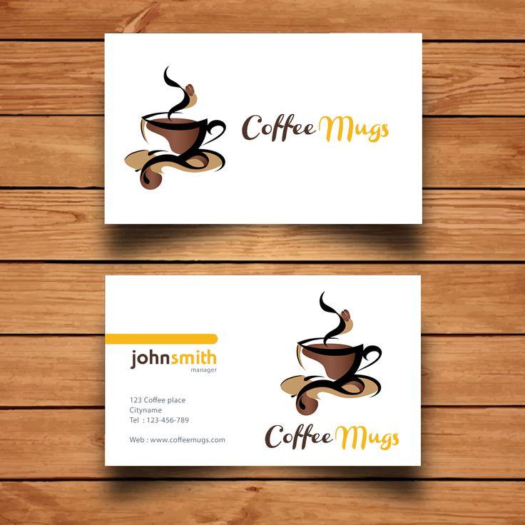 Best Visiting Card Designs Images On   App Design
