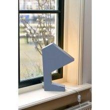 Tenerissima lampada da comodino http://www.regali.it/casa/page/7