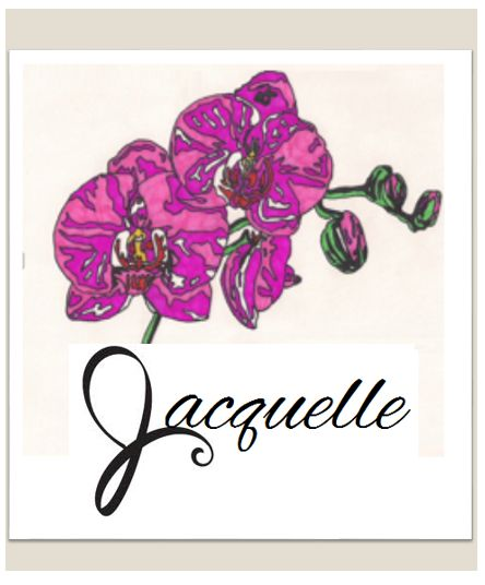 The meaning of the name Jacquelle is Supplanter. The origin of the name Jacquelle is French. This is the culture in which the name originated, or in the case of a word, the language. Feminine form of Jacques  People who like the name Jacquelle also like:   Jacqueline, Olivia, Nadia, Natalia, Eilley, Adara, Jayliah  Devlin, Liam, Conley, Ugo, Zarek, Draco, Leonardo
