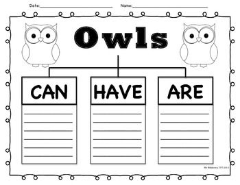 90 best Owl Crafts & Activities For Kids images on
