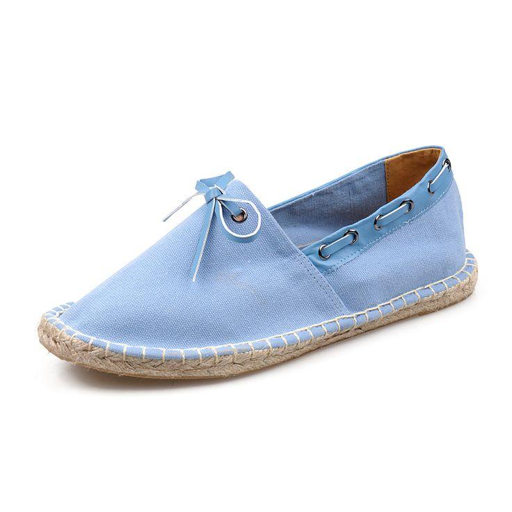 Cheap Toms Shoes Men Nautical Biminis Light Blue : toms outlet online,toms shoes sale, welcome to toms outlet,toms outlet online,toms shoes outlet,toms shoes sale$17