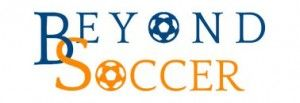 Beyond Soccer Kicks-Off this Sunday, 9/08 in Philadelphia - Can Soccer Save the World? http://cansoccersavetheworld.com/2013/beyond-soccer-kicks-sunday-908-philadelphia/