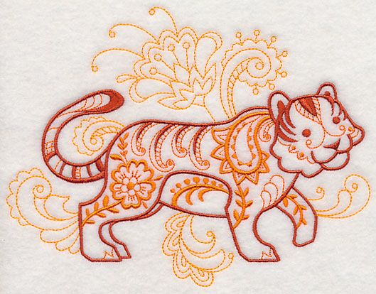 Mehndi Tattoo Tiger : Best mapuche images on pinterest chile chili and chilis