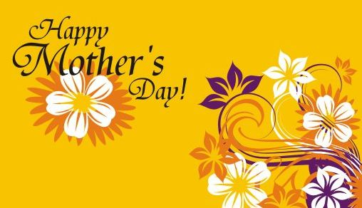 Happy Mothers Day Saying Images Lines Wishes Pics SMS 2015 MSG