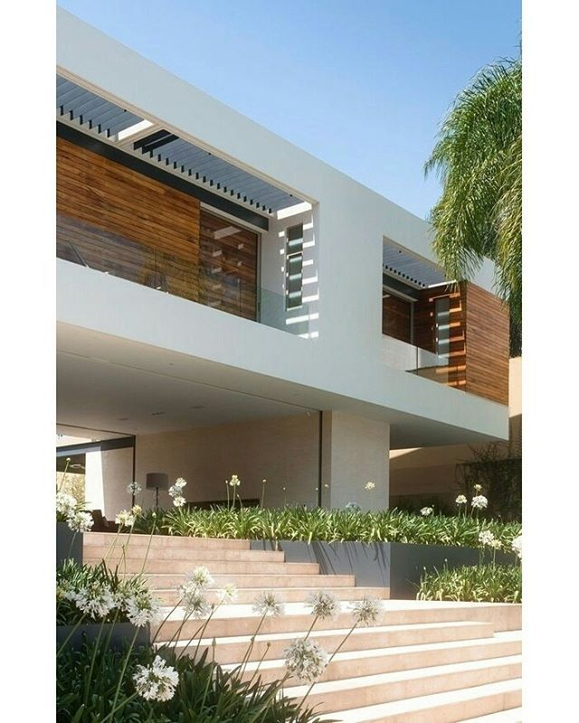 House Elevation House Front House Architecture Architecture