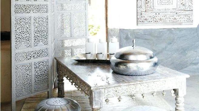45++ Deco orientale salle de bain trends
