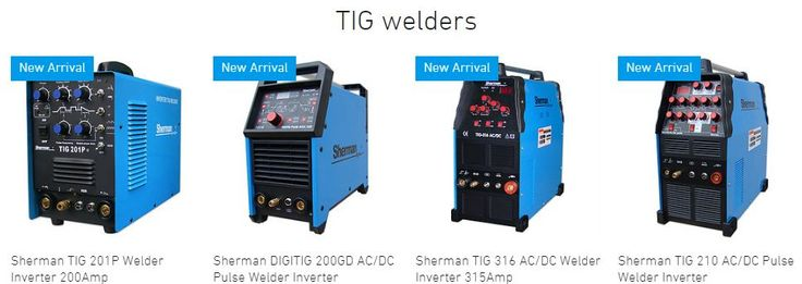 Looking for a #TIGwelder? We stock a Huge Range of TIG welders For Sale in United Kingdom. Our TIG welders are Quality Machines at very Competitive Prices.