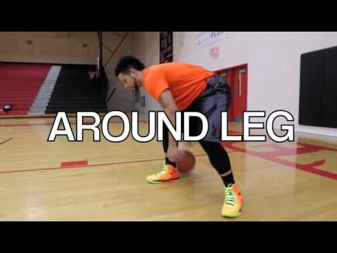 Fast Footwork Helps Tremendously With Dance List Of Agility