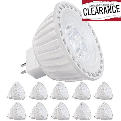 #christmas Applying cutting-edge thermoplastic material, this product is #more stable and durable than our traditional LED bulbs. Thermoplastic material #performs...