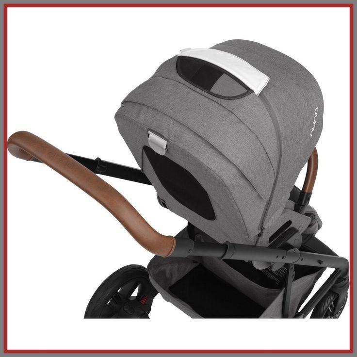 43++ Nuna tavo stroller accessories ideas