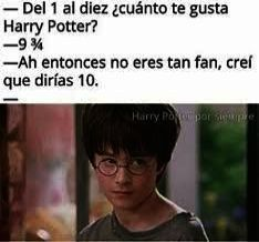 Harry Potter Memes Clean And Funny at Harry Potter Movies By Length. Harry Potte…